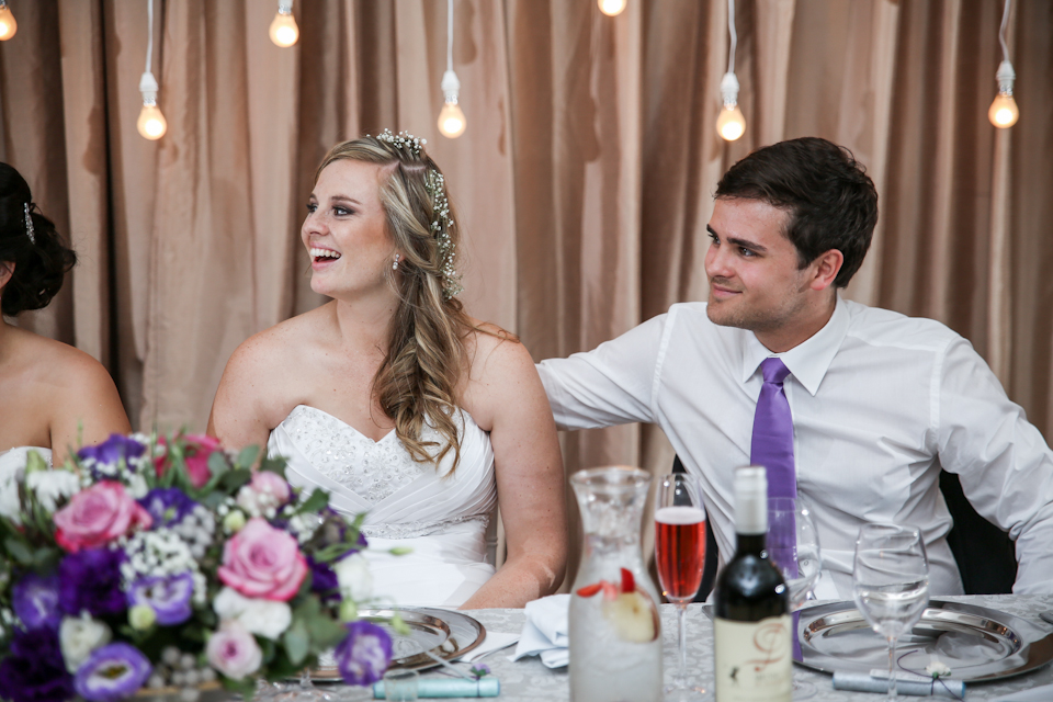 cape-town-wedding-photographers-zandri-du-preez-photography-5661.jpg