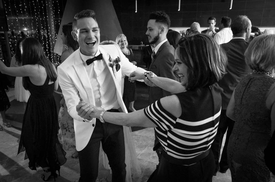 Cape-Town-Wedding-Photographers-Zandri-Du-Preez-Photography--1061