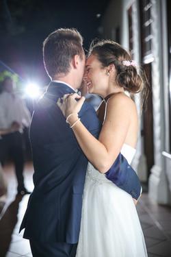 beautiful-cape-town-wedding-photographers-zandri-du-preez-photography--589.jpg