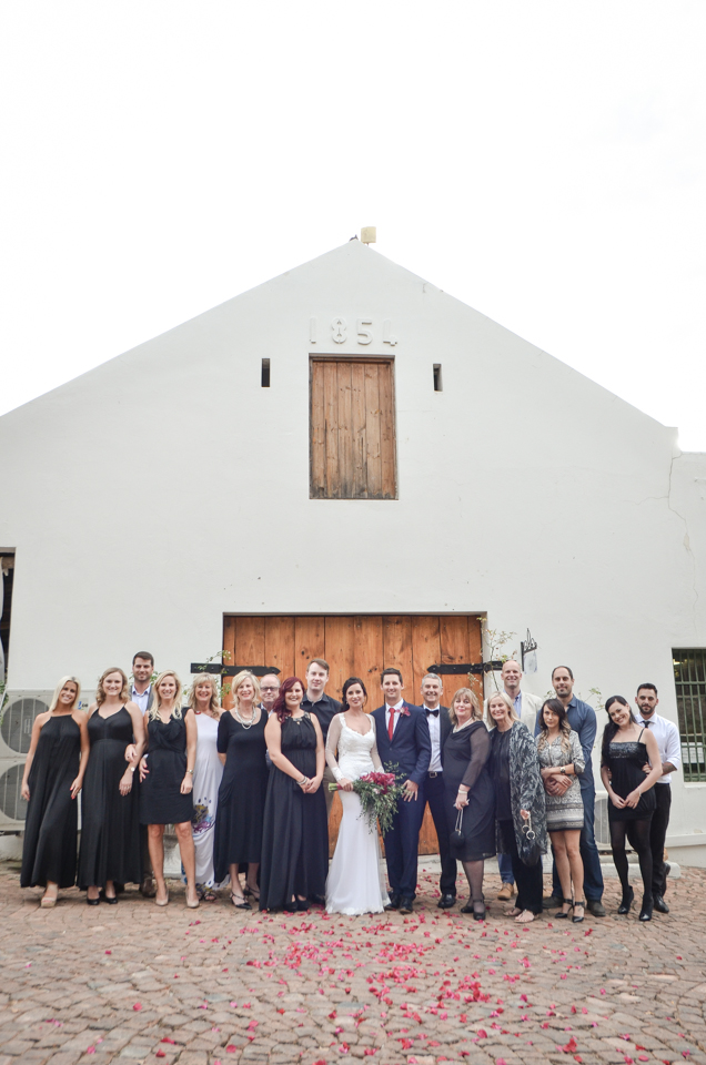 Cape-Town-Wedding-Photographers-Zandri-Du-Preez-Photography--29-2.jpg