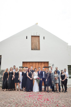 Cape-Town-Wedding-Photographers-Zandri-Du-Preez-Photography--29-2.jpg