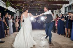 Cape-Town-Wedding-Photographers-Zandri-Du-Preez-Photography--64.jpg