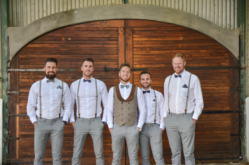 Cape-Town-Wedding-Photographers-Zandri-Du-Preez-Photography--151