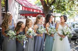 Cape Town Wedding Photographers Zandri du Preez Photography N&C (139).jpg