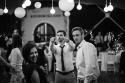 Cape-Town-Wedding-Photographers-Zandri-Du-Preez-Photography-9259.jpg
