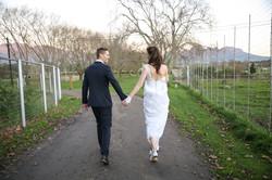 cape-town-wedding-photographers-zandri-du-preez-photography-0824.jpg