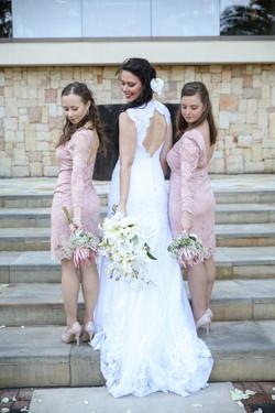 cape-town-wedding-photographers-zandri-du-preez-photography-6408.jpg