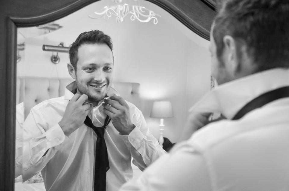 Cape-Town-Wedding-Photographers-Zandri-Du-Preez-Photography- 1001 (123).jpg
