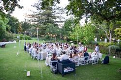 beautiful-cape-town-wedding-photographers-zandri-du-preez-photography--559.jpg