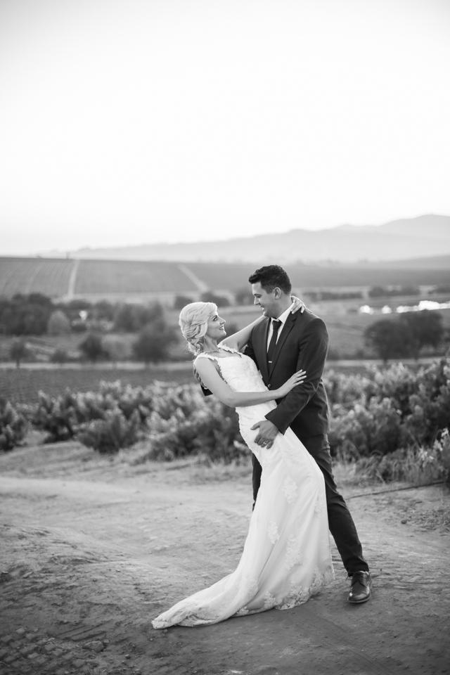 Wedding photographer Cpae Town - Zandri du Preez Photography (740)