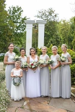 Cape-Town-Wedding-Photographers-Zandri-Du-Preez-Photography-219.jpg