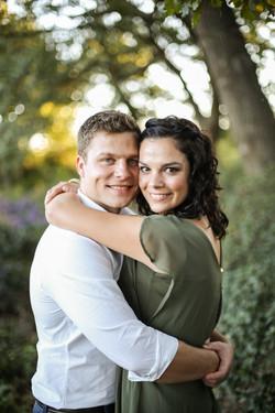 Cape-Town-Wedding-Photographers-Zandri-Du-Preez-Photography-2890.jpg