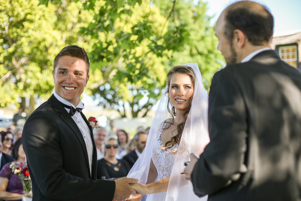 Cape-Town-Wedding-Photographers-Zandri-Du-Preez-Photography--365