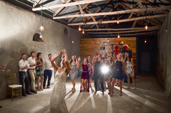 Wedding photographer Cpae Town - Zandri du Preez Photography (805)