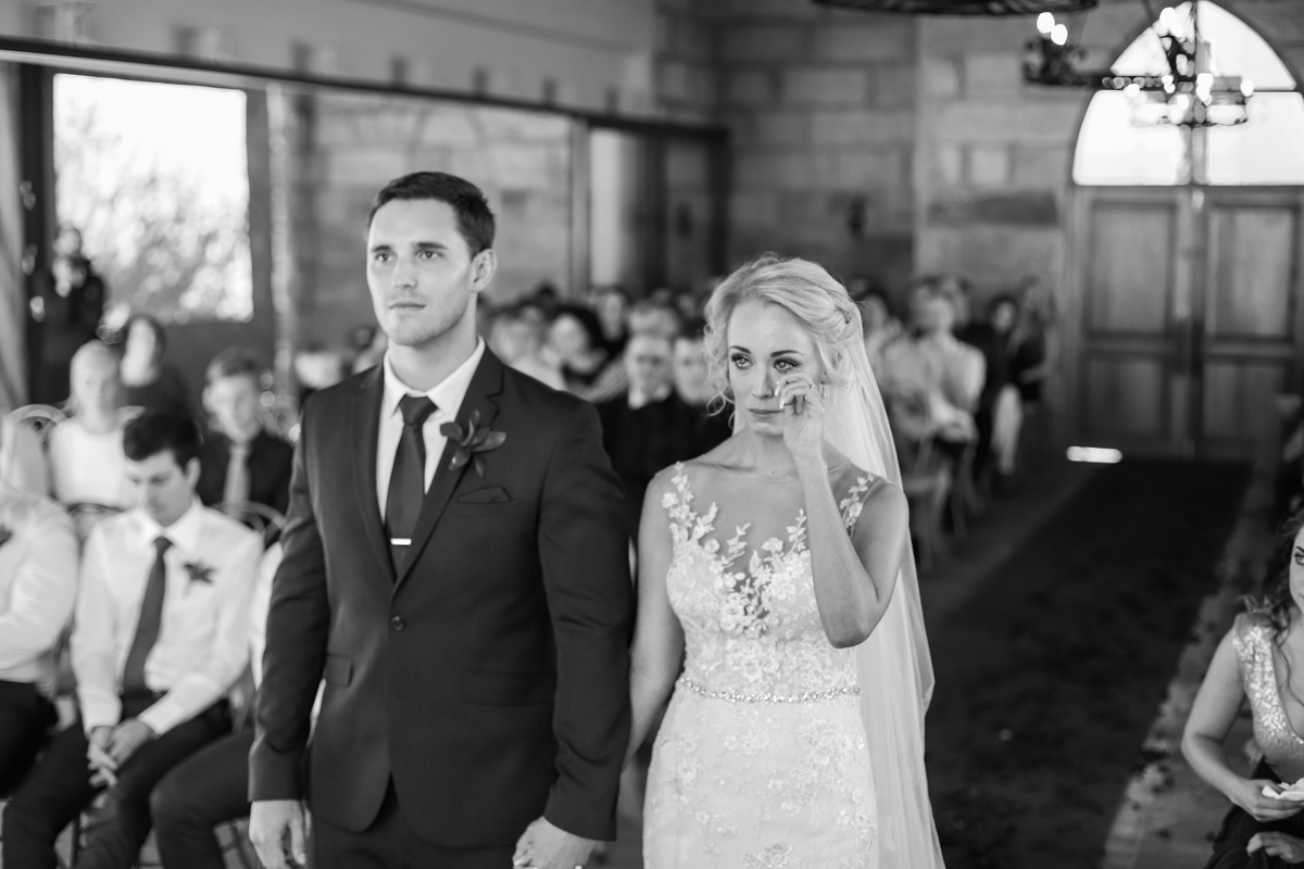 Cape-Town-Wedding-Photographers-Zandri-Du-Preez-Photography--421