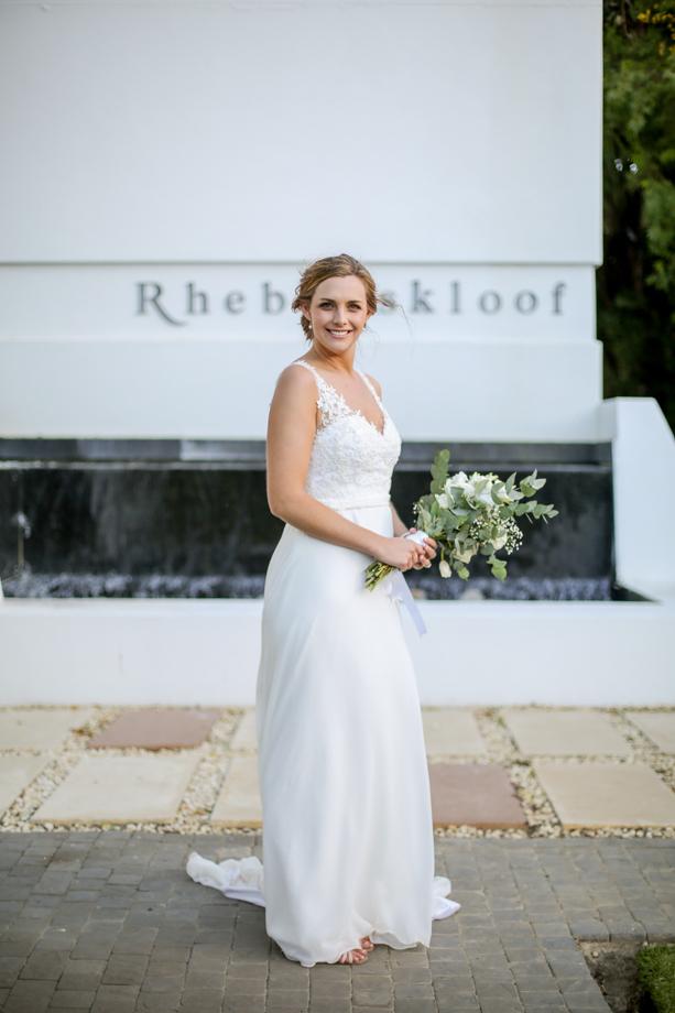 Cape-Town-Wedding-Photographers-Zandri-Du-Preez-Photography-9013.jpg