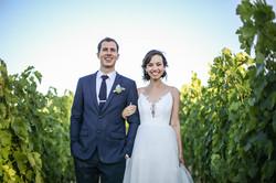 Cape Town Wedding Photographers Zandri du Preez Photography N&C (547).jpg