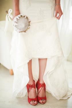 Wedding photographer Cpae Town - Zandri du Preez Photography (141)