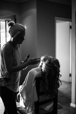 Cape-Town-Wedding-Photographers-Zandri-Du-Preez-Photography--50.jpg