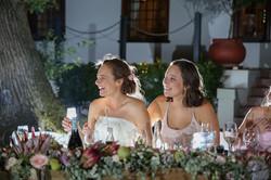 beautiful-cape-town-wedding-photographers-zandri-du-preez-photography--565.jpg