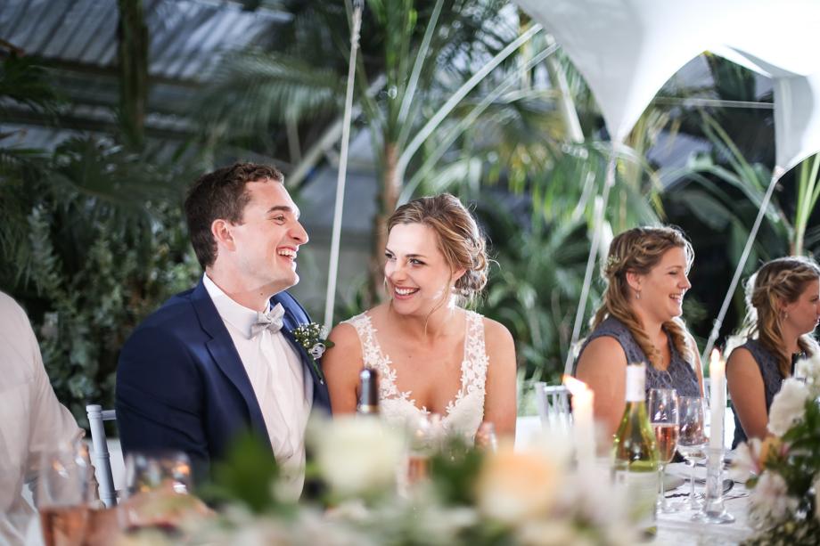 Cape-Town-Wedding-Photographers-Zandri-Du-Preez-Photography-9099.jpg