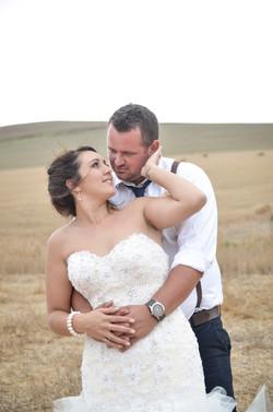 cape-town-wedding-photographers-zandri-du-preez-photography--158.jpg