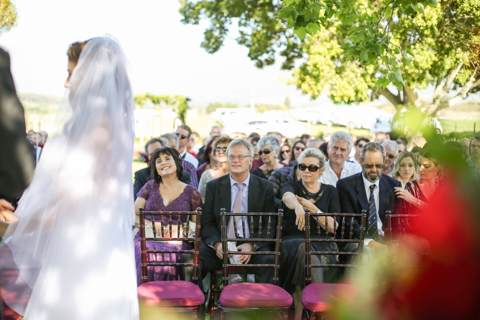 Cape-Town-Wedding-Photographers-Zandri-Du-Preez-Photography--362