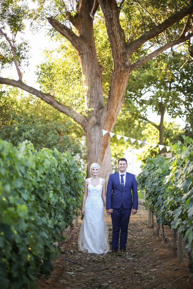 Wedding photographer Cpae Town - Zandri du Preez Photography (556)