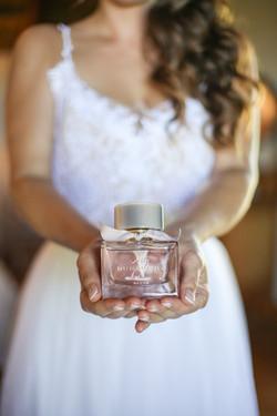 Cape-Town-Wedding-Photographers-Zandri-Du-Preez-Photography--142