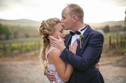 Cape-Town-Wedding-Photographers-Zandri-Du-Preez-Photography--266.jpg