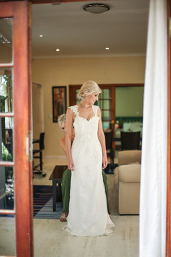 Wedding photographer Cpae Town - Zandri du Preez Photography (105)