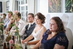 Cape-Town-Wedding-Photographers-Zandri-Du-Preez-Photography-5199.jpg