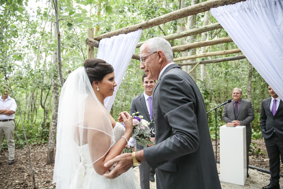 cape-town-wedding-photographers-zandri-du-preez-photography-4935.jpg