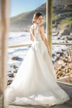 Cape-Town-Wedding-Photographers-Zandri-Du-Preez-Photography-8146.jpg