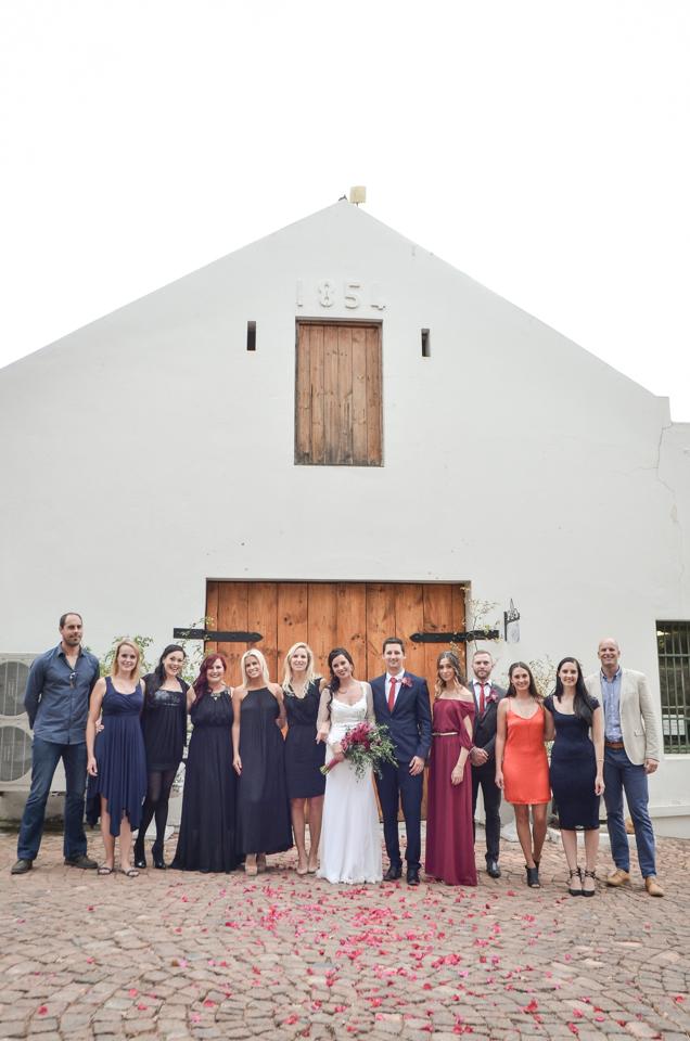 Cape-Town-Wedding-Photographers-Zandri-Du-Preez-Photography--33-2.jpg