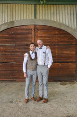 Cape-Town-Wedding-Photographers-Zandri-Du-Preez-Photography--159