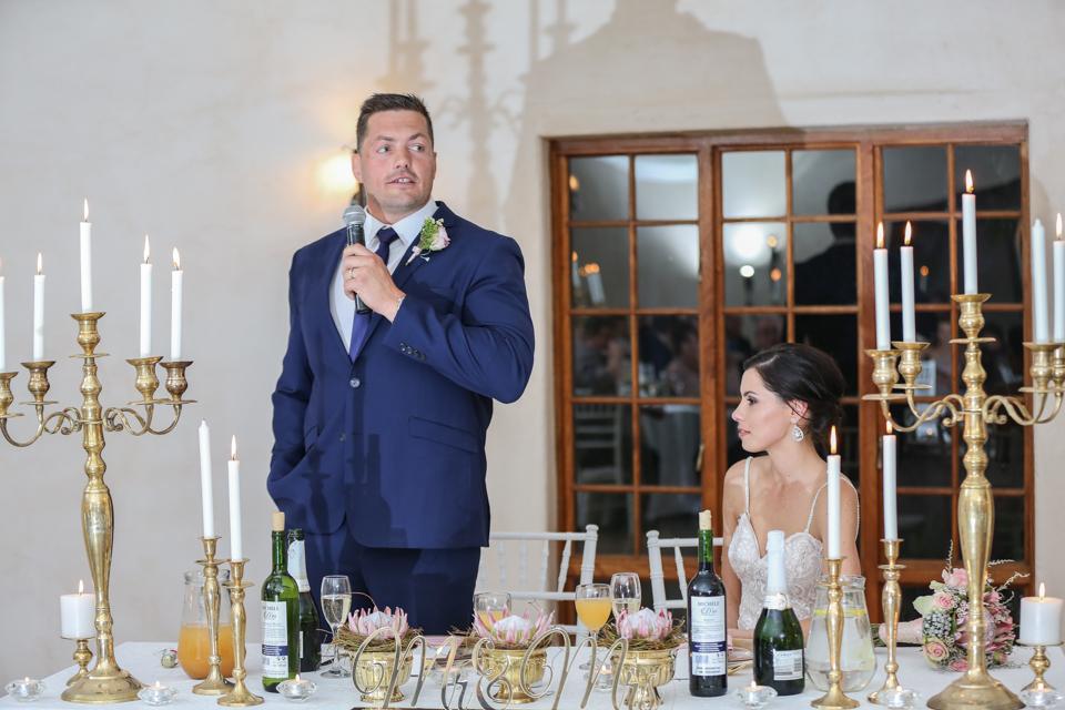 Cape-Town-Wedding-Photographers-Zandri-Du-Preez-Photography--654