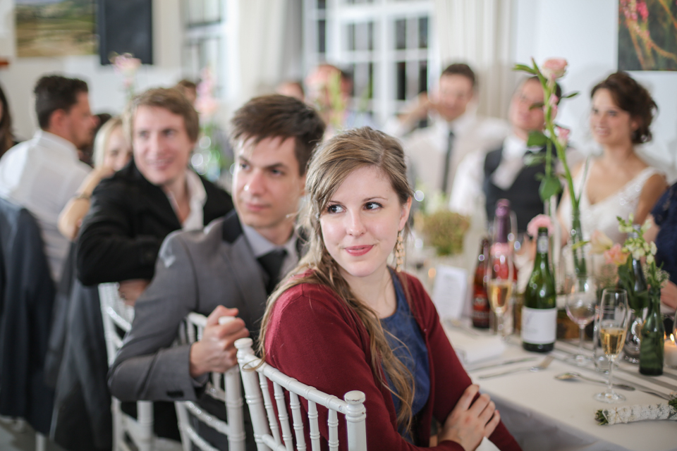 Cape-Town-Wedding-Photographers-Zandri-Du-Preez-Photography-5220.jpg
