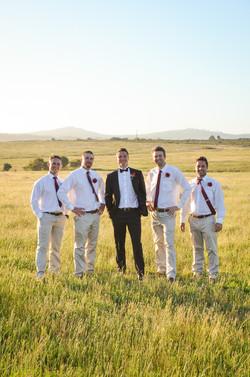 Cape-Town-Wedding-Photographers-Zandri-Du-Preez-Photography--517