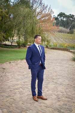 Cape-Town-Wedding-Photographers-Zandri-Du-Preez-Photography--165