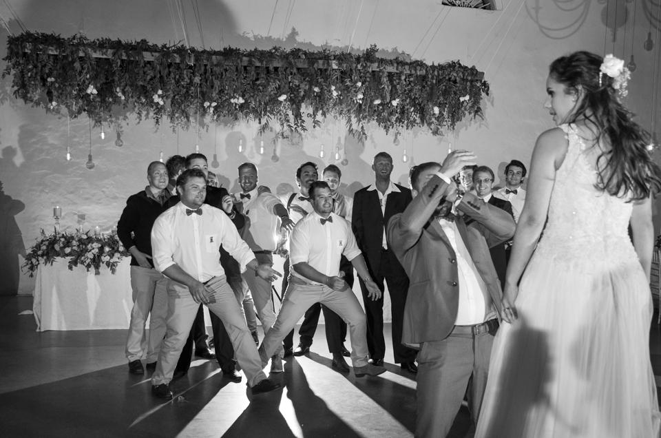 Cape-Town-Wedding-Photographers-Zandri-Du-Preez-Photography-761.jpg