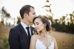 Cape Town Wedding Photographers Zandri du Preez Photography N&C (557).jpg