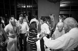 L & D  wedding (1803).jpg