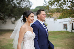 Cape-Town-Wedding-Photographers-Zandri-Du-Preez-Photography--382
