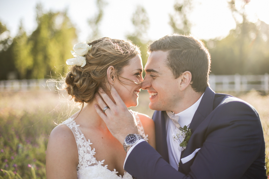 Cape-Town-Wedding-Photographers-Zandri-Du-Preez-Photography-8894.jpg