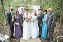 cape-town-wedding-photographers-zandri-du-preez-photography-5047.jpg
