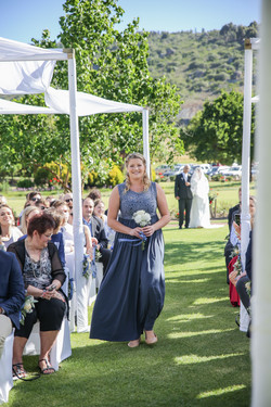 Cape-Town-Wedding-Photographers-Zandri-Du-Preez-Photography-8620.jpg