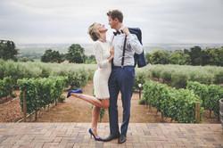 cape-town-wedding-photographers-zandri-du-preez-photography-5704.jpg