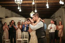 Cape-Town-Wedding-Photographers-Zandri-Du-Preez-Photography-3393