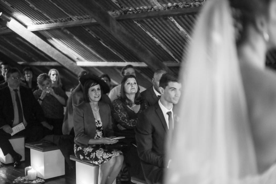 Cape-Town-Wedding-Photographers-Zandri-Du-Preez-Photography--288